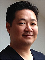 Frank J. Lee - Director, EGS